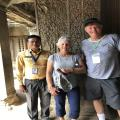 Bangkok to Angkor Wat tours